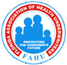 Florida Association of Health Underwriters